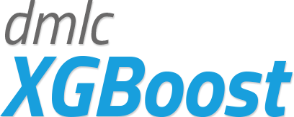 XGBoost Logo